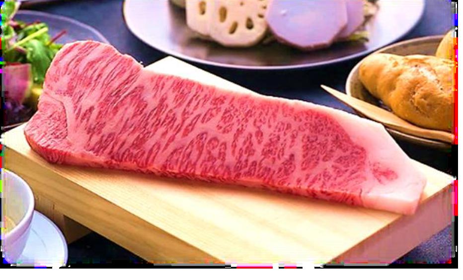 Reservation for Mouriya Sannomiya | Kobe steak restaurant